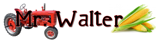 Mr. Walter Header